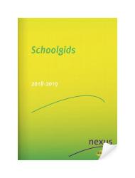 Schoolgids 2018-2019_schoolgids